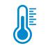 温度/湿度調整が<br /> 上手く出来ない方