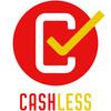 当店は「キャッシュレス・消費者還元事業登録加盟店」です