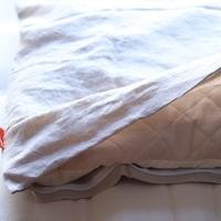 オリジナルオーダー枕のサムネイル