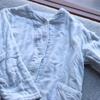 【ふわっとあたたか】快適な冬物パジャマが入荷しました!